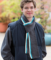 Reversible_color_pop_scarf_small_best_fit
