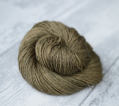 Bfl_sock_hedgerow1_small