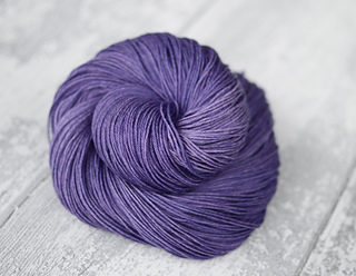 Pendle_4ply_salvia_small2