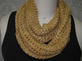 Shells_around_cowl_2_small2