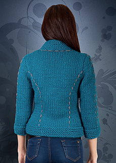 Bulky-jacket-knitting-pattern-c_small2