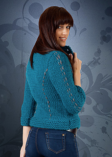 Bulky-jacket-knitting-pattern-b_small2
