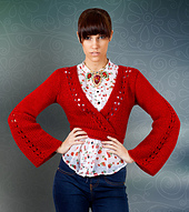 Ruby-knitting-pattern-a_small_best_fit