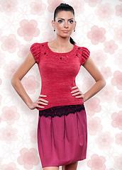 Rose-knitting-pattern-a_small