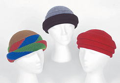 _tube__hat_to_knit_120_small_best_fit