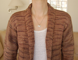 Front_collar_small2