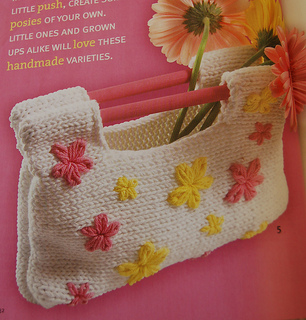 Flower_bag_small2