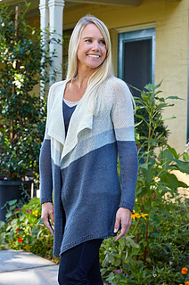 Colorfall_2-10_front_small2