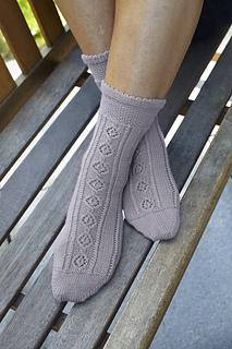 _09_ed_socks_small2