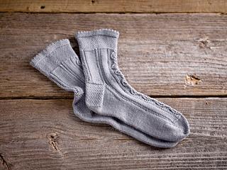 _09_ed_socks_flat_small2