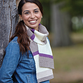 Cadence_scarf_detail_small_best_fit