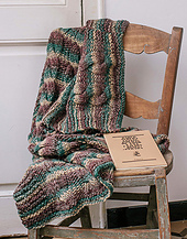 Pattern-knit-crochet-home-blanket-autumn-winter-katia-8022-452-g_small_best_fit