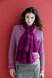 Vw-purple_scarf2857_small_best_fit