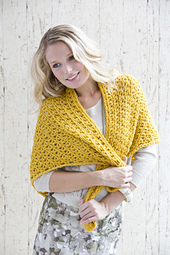 Vw-yellow_shawl2419_small_best_fit