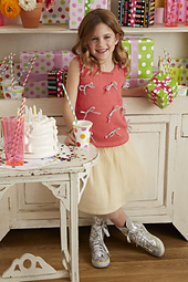 Kss14_bows3_136_small_best_fit