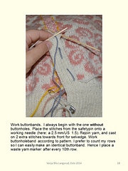 Finishing_for_dummies_ravelry_buttonbands_small