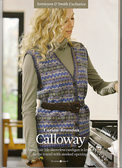 Calloway-the_knitter_-_p1_small