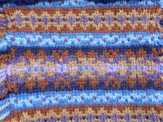 Azure_wood_-_swatch_small2