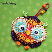 Owl_ornament_small_best_fit