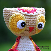 Owl_baby4_small_best_fit