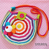 Rainbow_bag6_small_best_fit