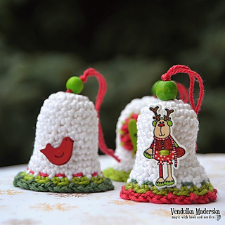 Christmas_bell_2_small2