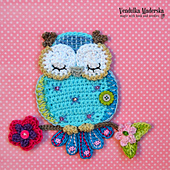 Blue_owl1_small_best_fit