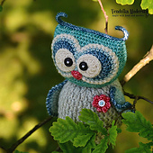 Owlie_small_best_fit