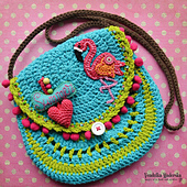 Flamingo_purse_vendulkam_3_small_best_fit