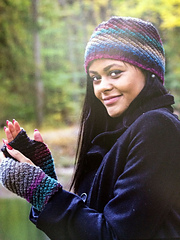 Hatandmitts_small