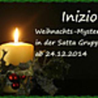 Bilder-weihnachten-kostenlos_square_small2