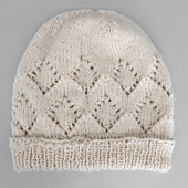 Diamond_lace_hat_1_small_best_fit