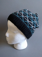 Geometric_hat_2_small