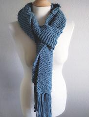 Garter_scarf_3_small