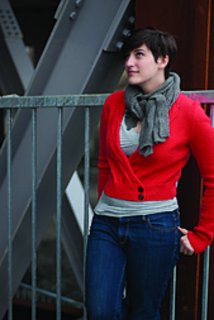 Spicy_rose_wrap_cardigan-1_small2