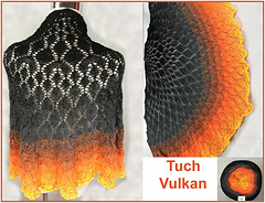 Tuch_vulkan_collage_fertig_small