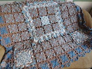 Azulejos_blanket_1_small2