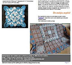 Capture_decran_2014-03-12_a_08