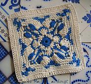 Azulejos_num_01_1_small_best_fit