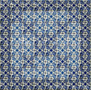 Mosaique_aveiro_plaid_r6_small2