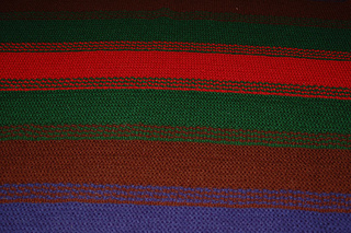 Dangblanket2_small2