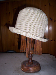 Bucket_hat_small
