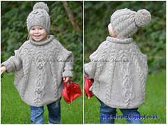 Collage_poncho_01_small