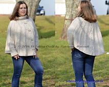Collage_tp_adult_size_02_small_best_fit