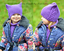 Collage_cp_hat_01_small_best_fit