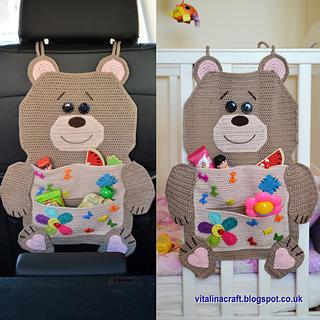 Teddy_bear_organizer_02_01_small2