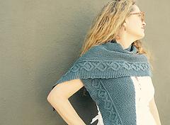 Bernadette_shawl3e_small