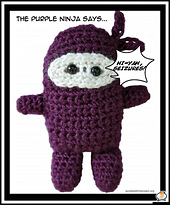 Purple_ninja_speaks2_small_best_fit