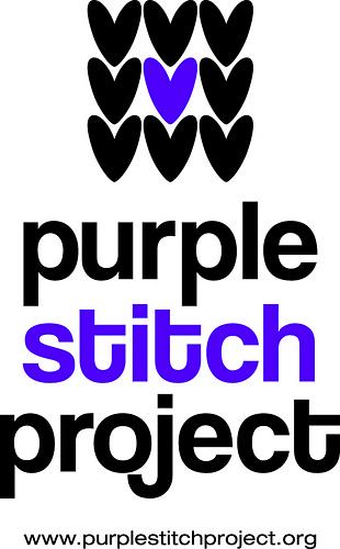 Purplestitchproject-logo-2b_medium
