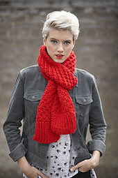 Softee-chunky-red-scarf_0076_small_best_fit